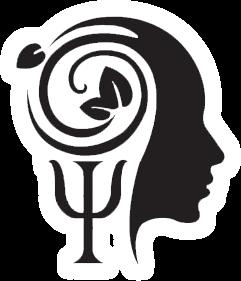 کلینیک روانشناسی و مشاوره سپید