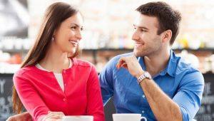 روابط عاطفی عاشقانه و پایدار