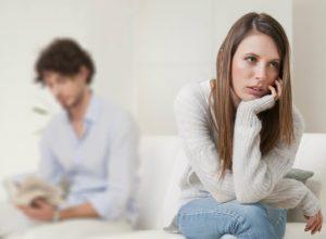 خیانت و پیمان شکنی زناشویی