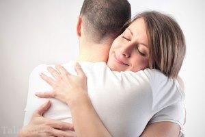 راهکارهای اصلاح زندگی زناشویی