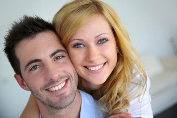 چگونه زندگی زناشویی رضایتمند و پایداری داشته باشیم؟