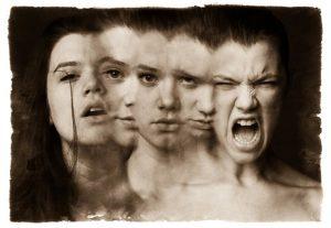 دلایل جذب به افراد دارای اختلال شخصیت